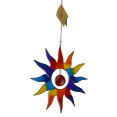 Sun Catcher (atrapa sol) 03