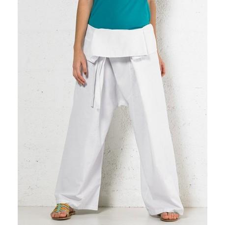 Pantalon Thai Pa11200