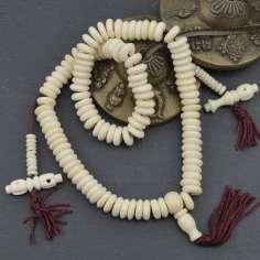 Mala Tibetano TIB36