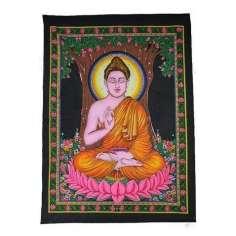 Tapiz Buda Grande grande