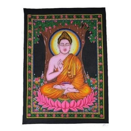 Tapiz Buda Grande TDHG02