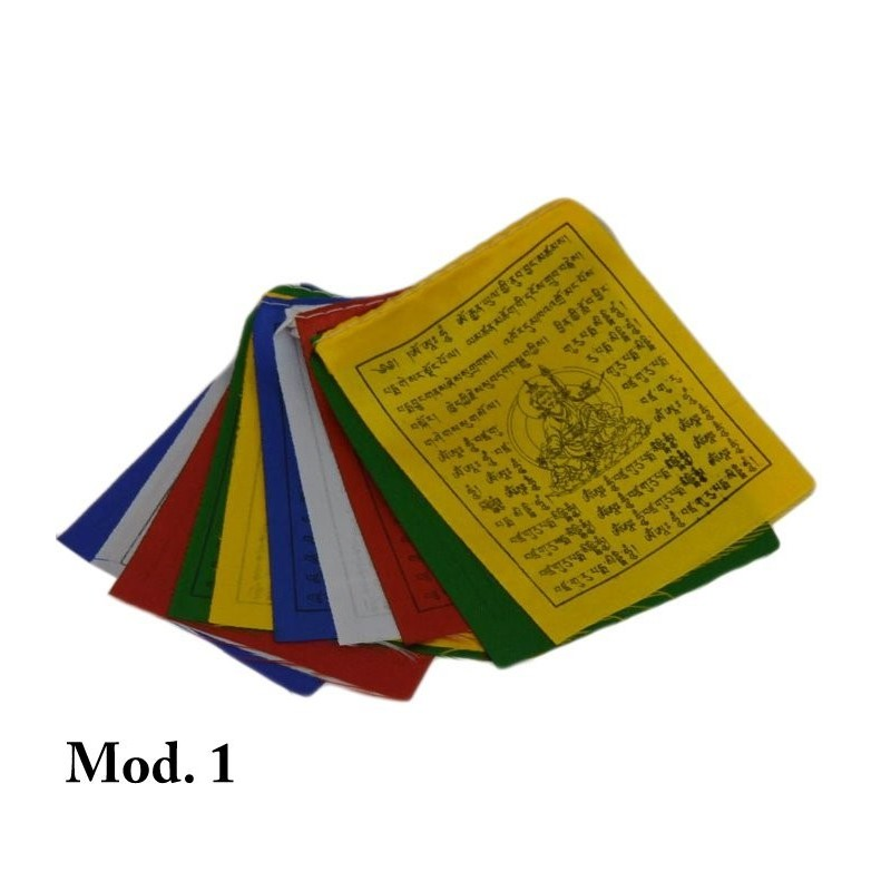 6Pcs Colorful Chessman Chess Pieces Playing Dice Board//Card Game Accessories