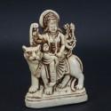 Figura Durga 10 cm