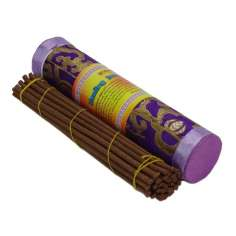 Incienso Tibetano Healing Tubo