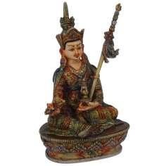 "Figura Guru Rinpoche ""Padmasambhava"" 22 cm"