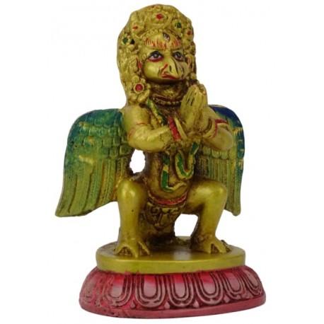 Figura de Garuda 11 cm