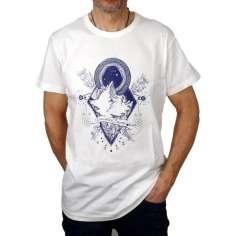 Camiseta Recodando Sueños