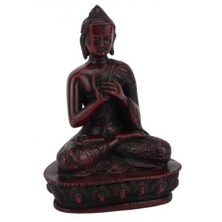 Buda Vairochana