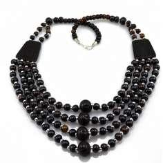 Collar Rajastan 2