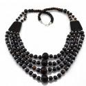 Collar Rajastan 2CH13-10