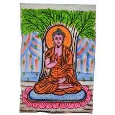Tapiz Budha TDHG17