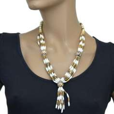 Collares Madras CHV14-01