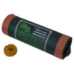 Incienso Tibetan Juniper