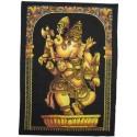 Tapiz Ganesh grande TPHG22
