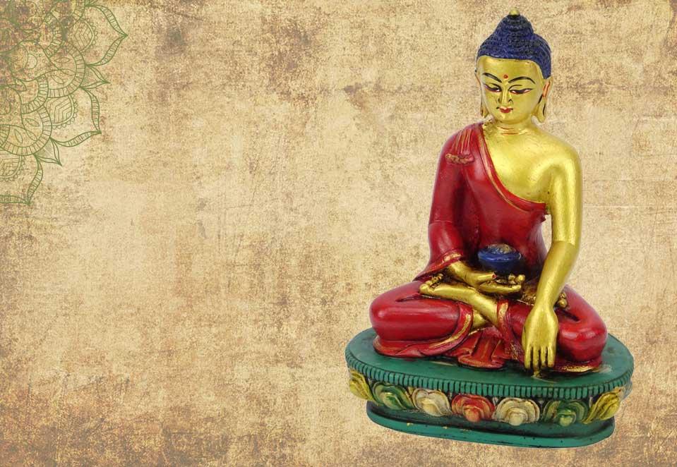 Budismo Tibetano curiosidades y algo mas